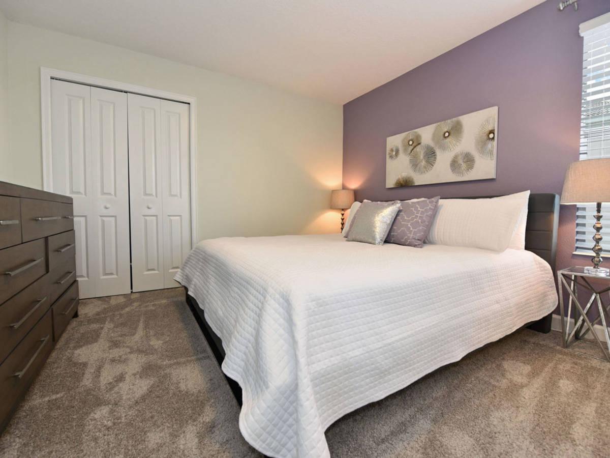 Computer original bedroom 4 1200