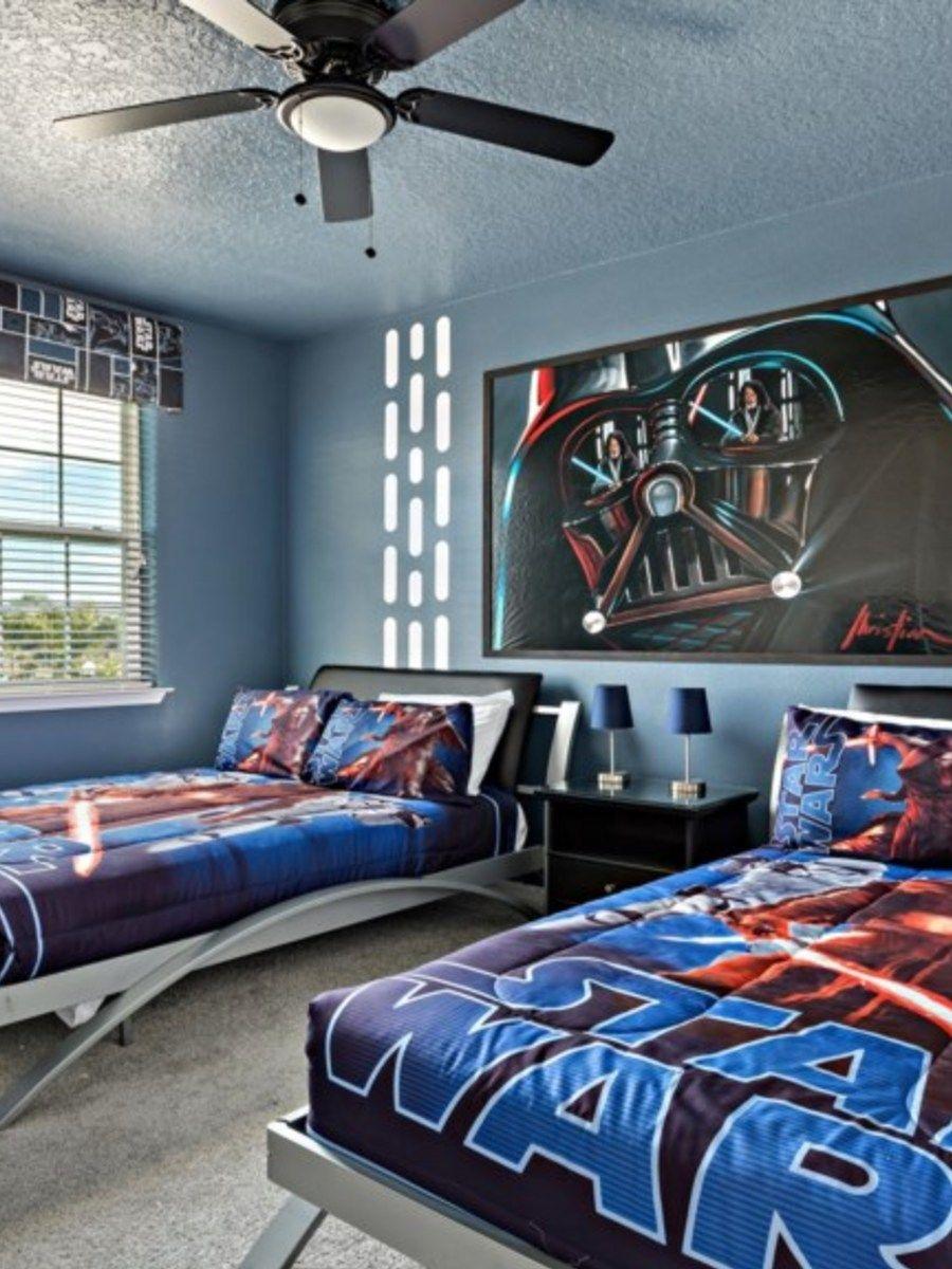 Portrait original bedroom5