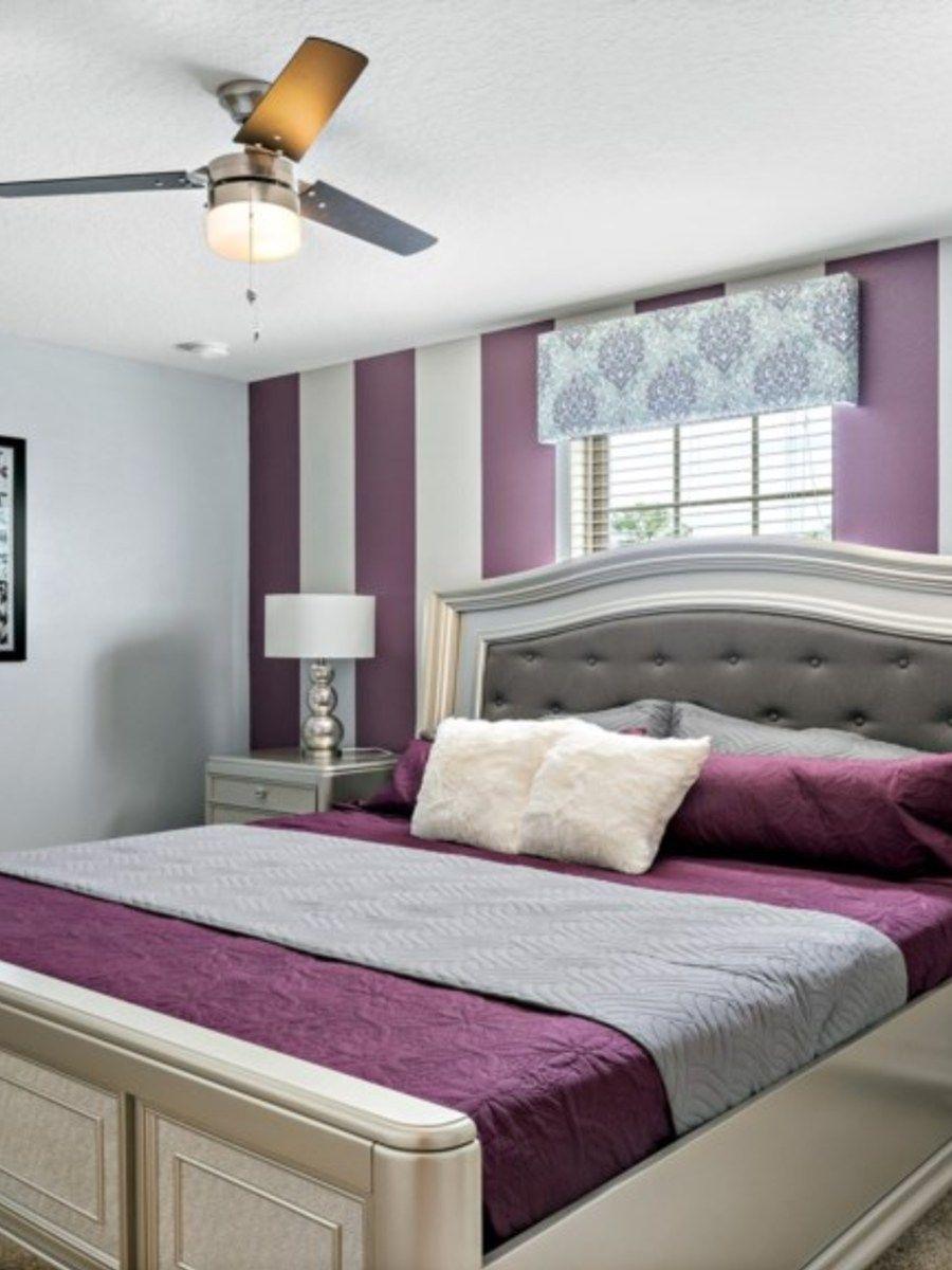 Portrait original bedroom4