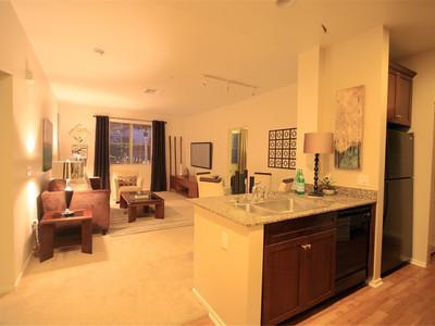 Mobile original img 3905 1.kitchen and livingroom