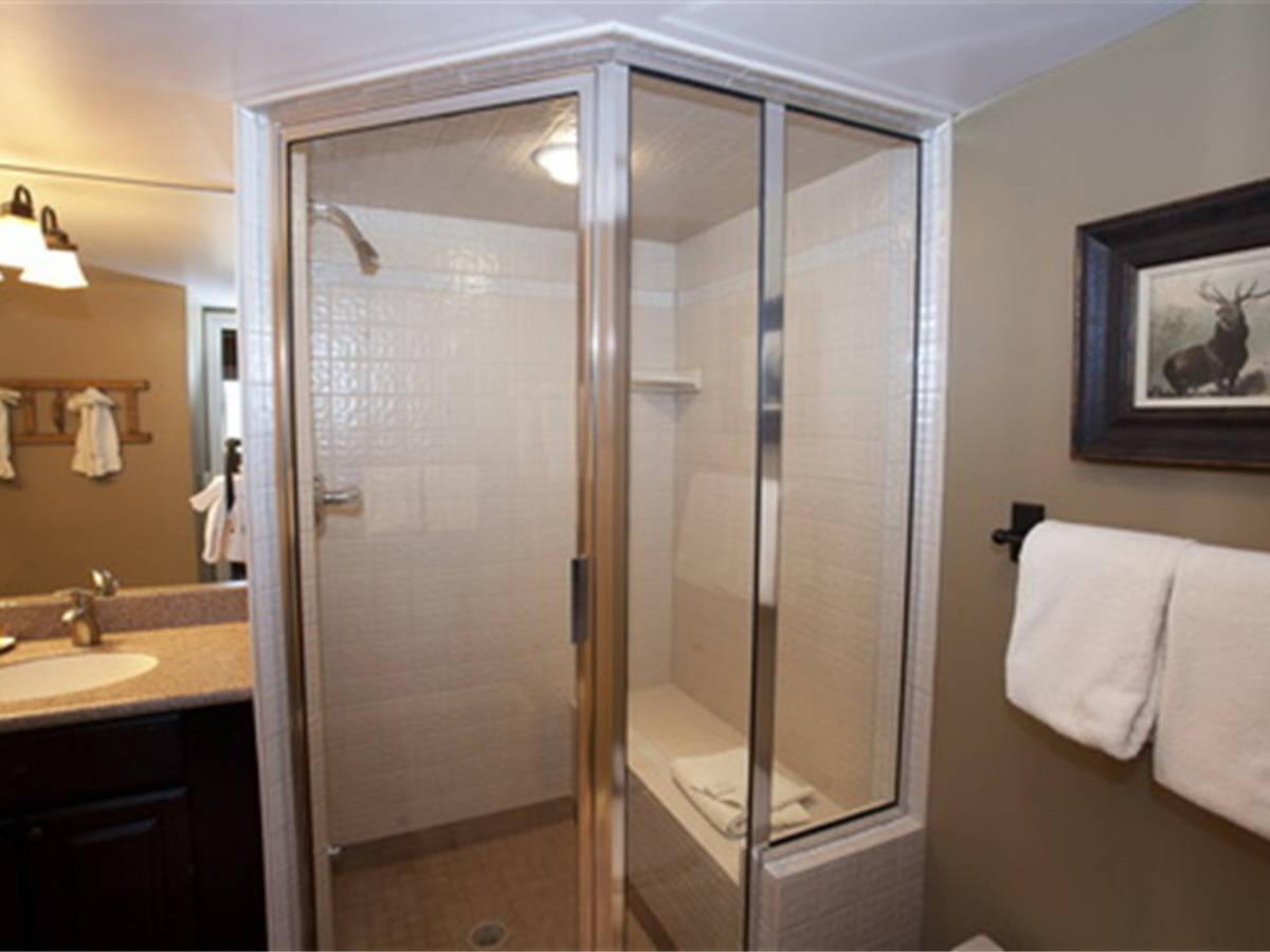 Computer original d3d master bathroom